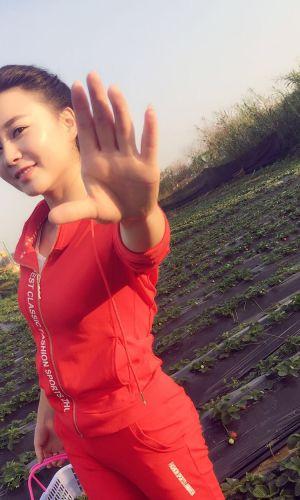 【封面女神 第50期】杨思雨:生活除了苟且