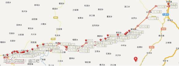 巴万高速路线图.jpg