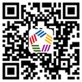达川区小明星幼儿园美术兴趣班开展画册手工制作活动