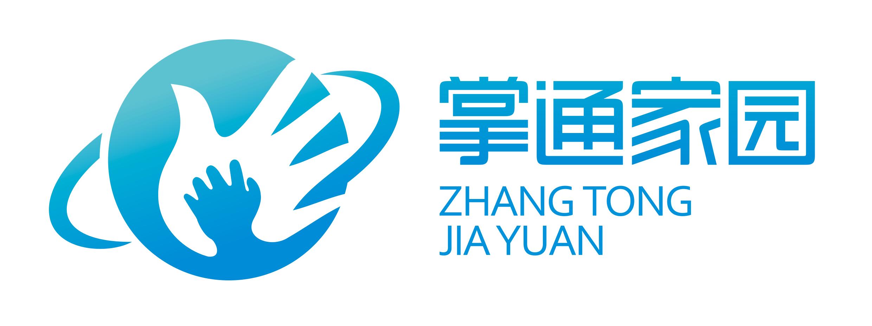 logo logo 标志 设计 矢量 矢量图 素材 图标 2480_929