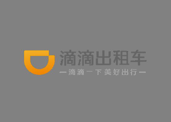 亚洲双渗透heretits.tv