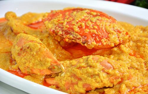 泰皇咖喱蟹1.jpg