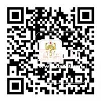 微信图片_20170518140555.png