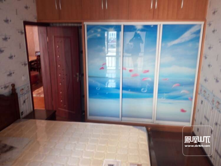论坛 69 互动达州 69 今日达州 69 滨河路滨江风景19楼,两室