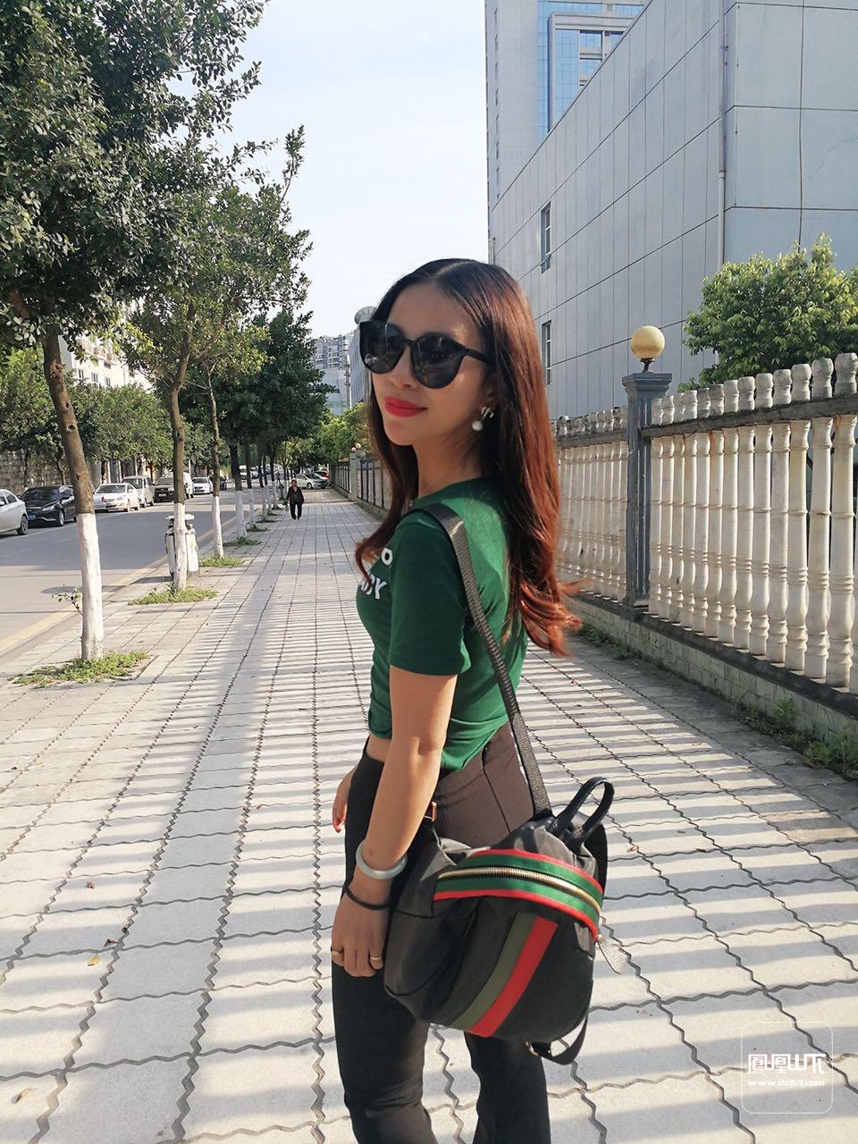 BETVICTOR手机客户端第四十五期封面女神:杨柳