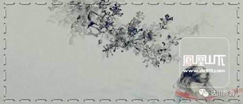 微信图片_20170913162815.jpg