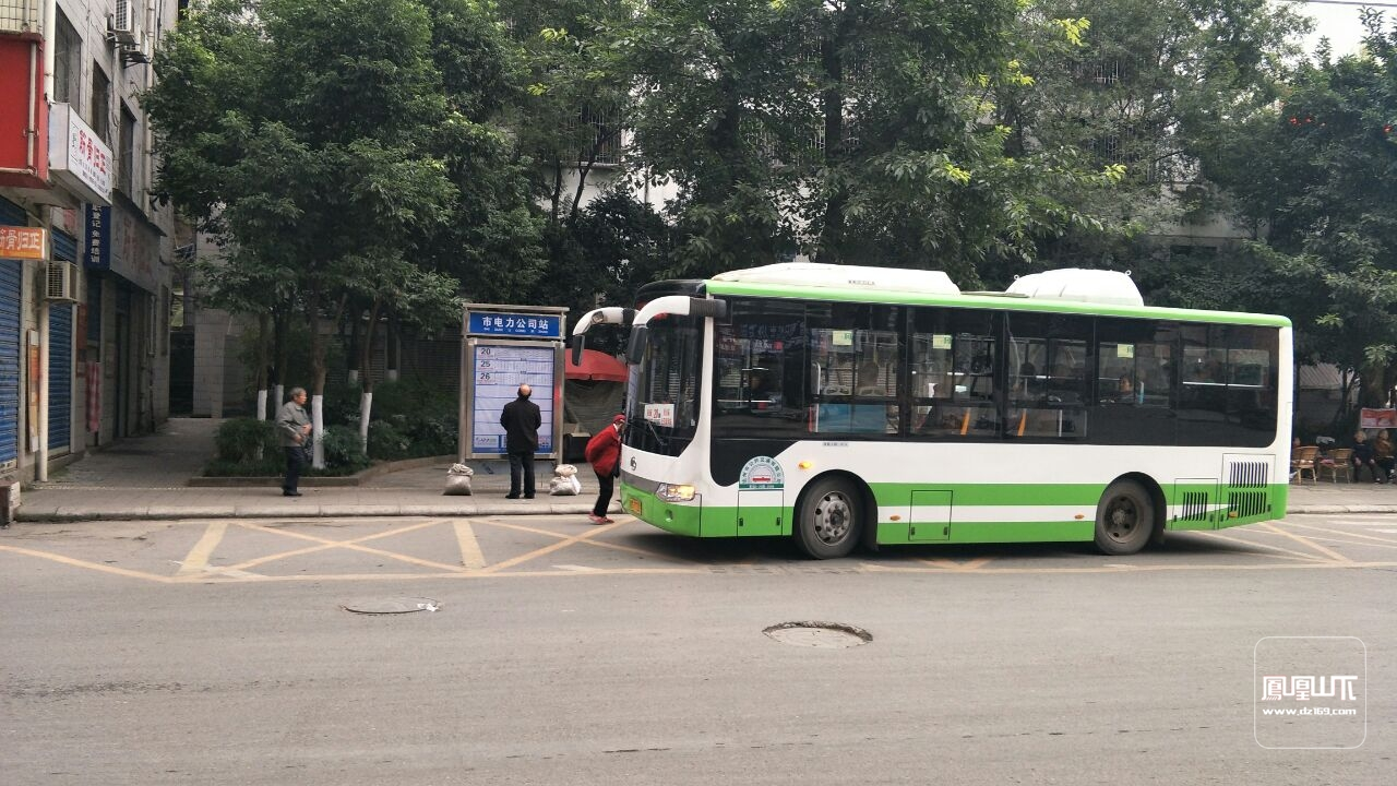 市民盼望 能有好心人把 新旧公交线路 对此图发出来,以方便市民出行