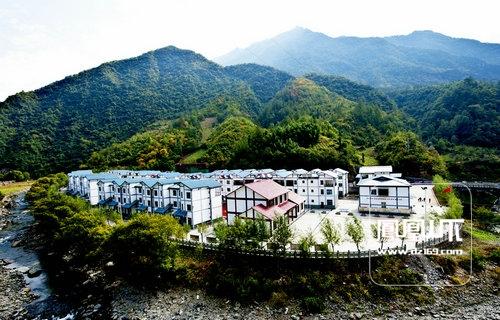 贵州岚关乡风景图片