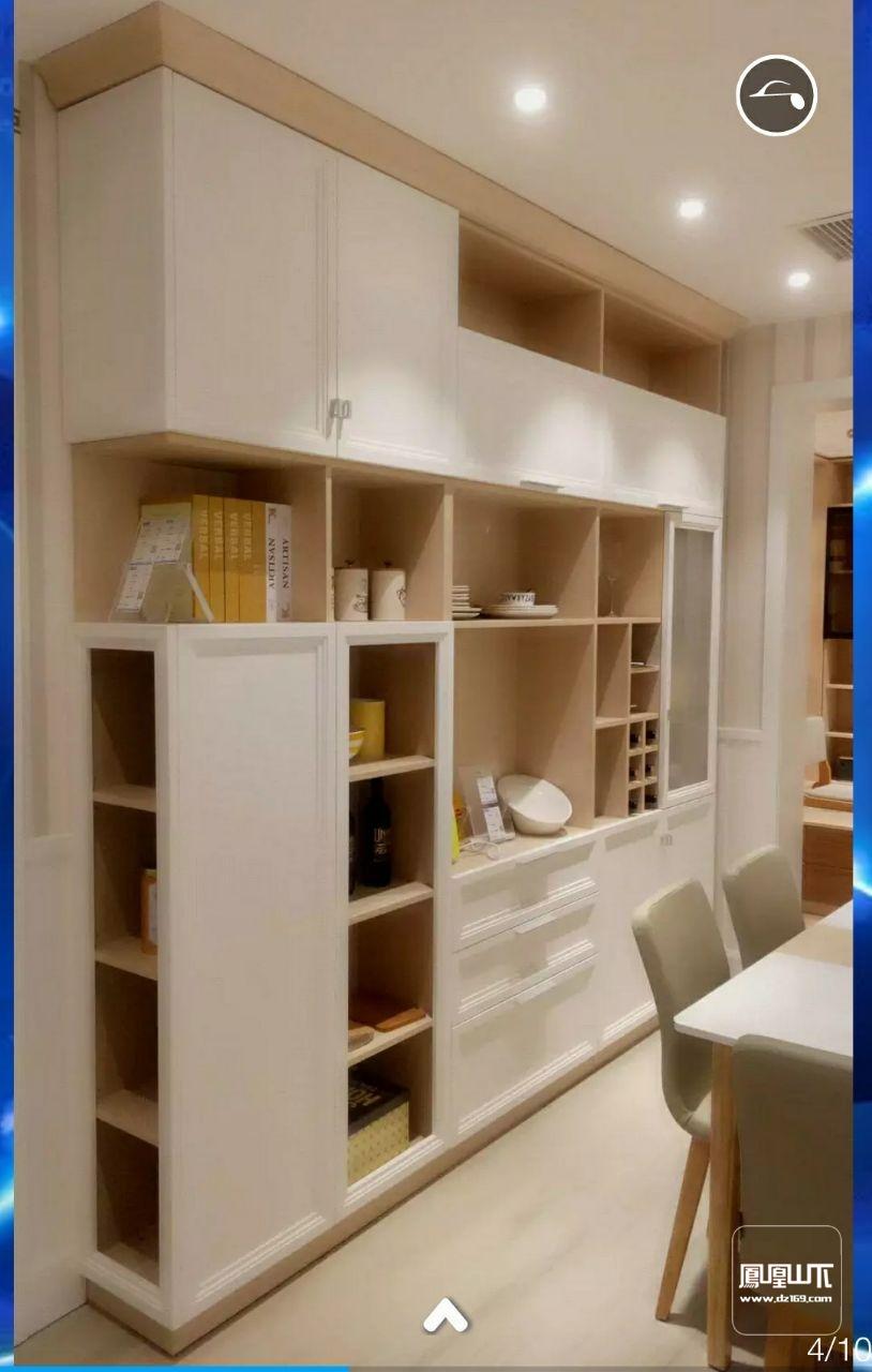 装修家居 69 全屋定制家具工厂直销   工厂直销,全屋定制家具,衣柜