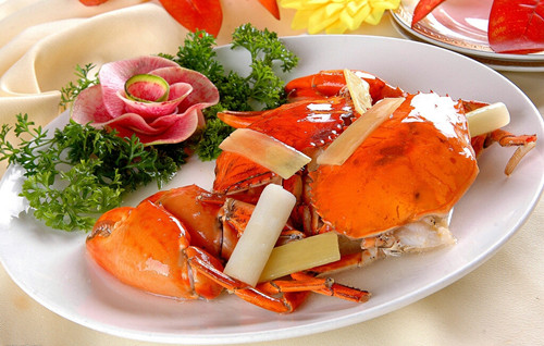 姜葱炒蟹1.jpg