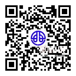 qrcode_for_gh_9ea5f2b0f1ed_258.jpg