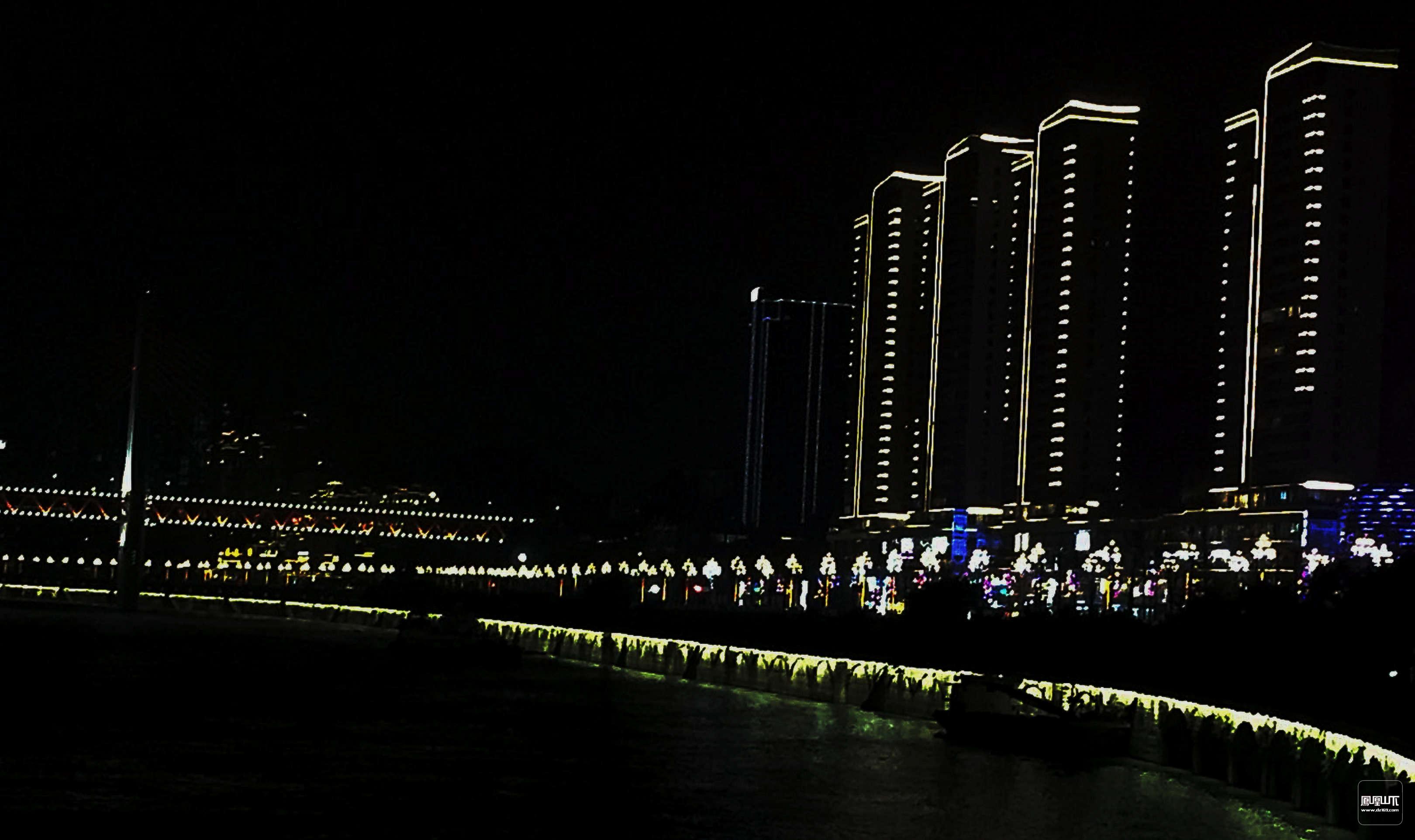江城之夜1.jpg