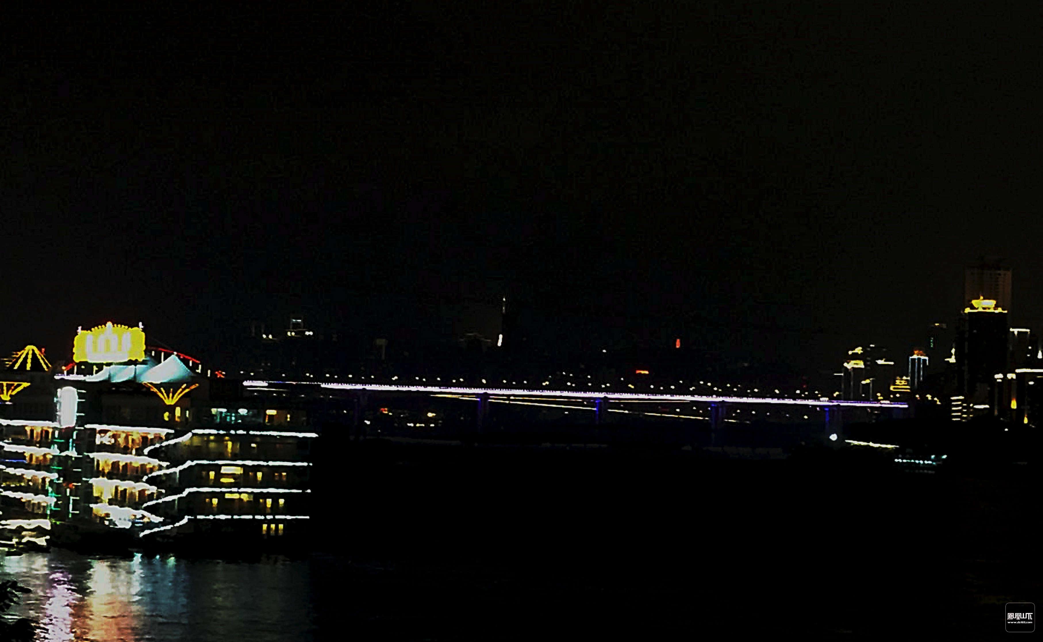 江城之夜3.jpg