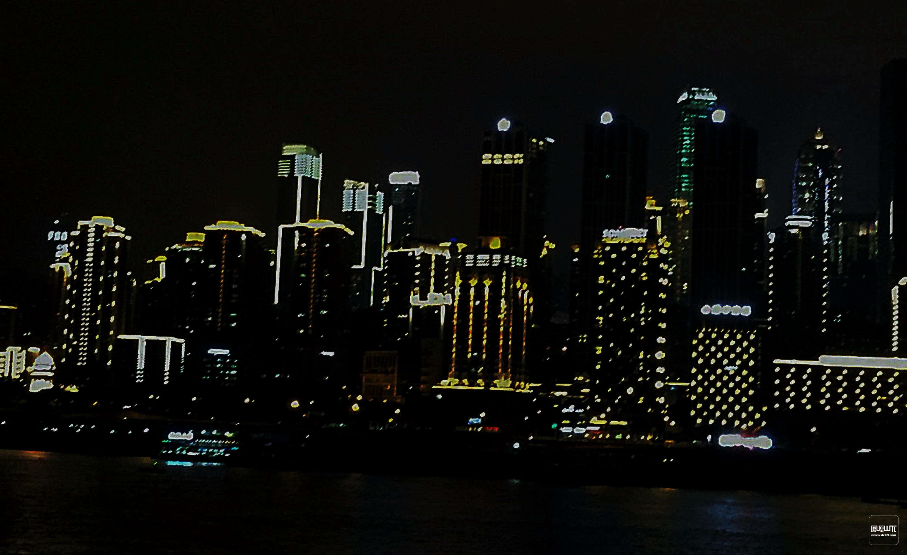 江城之夜4.jpg
