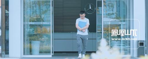 凤凰山下出品丨2018达州首部青春励志微电影《30岁的我们》火热上映!没有WIFI也要看!