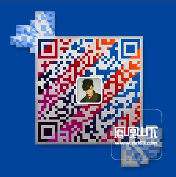 微信图片_20180624145527.png
