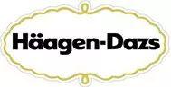 全球最顶级冰淇淋品牌空降誉府,邀您共享前所未有的劲爆!300.png