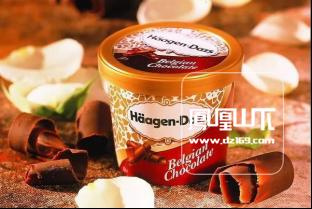 全球最顶级冰淇淋品牌空降誉府,邀您共享前所未有的劲爆!530.png