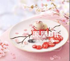 全球最顶级冰淇淋品牌空降誉府,邀您共享前所未有的劲爆!533.png