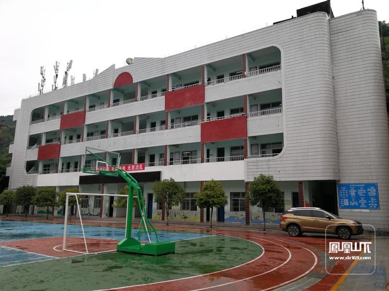 通川区第七小学牌楼分校.jpg