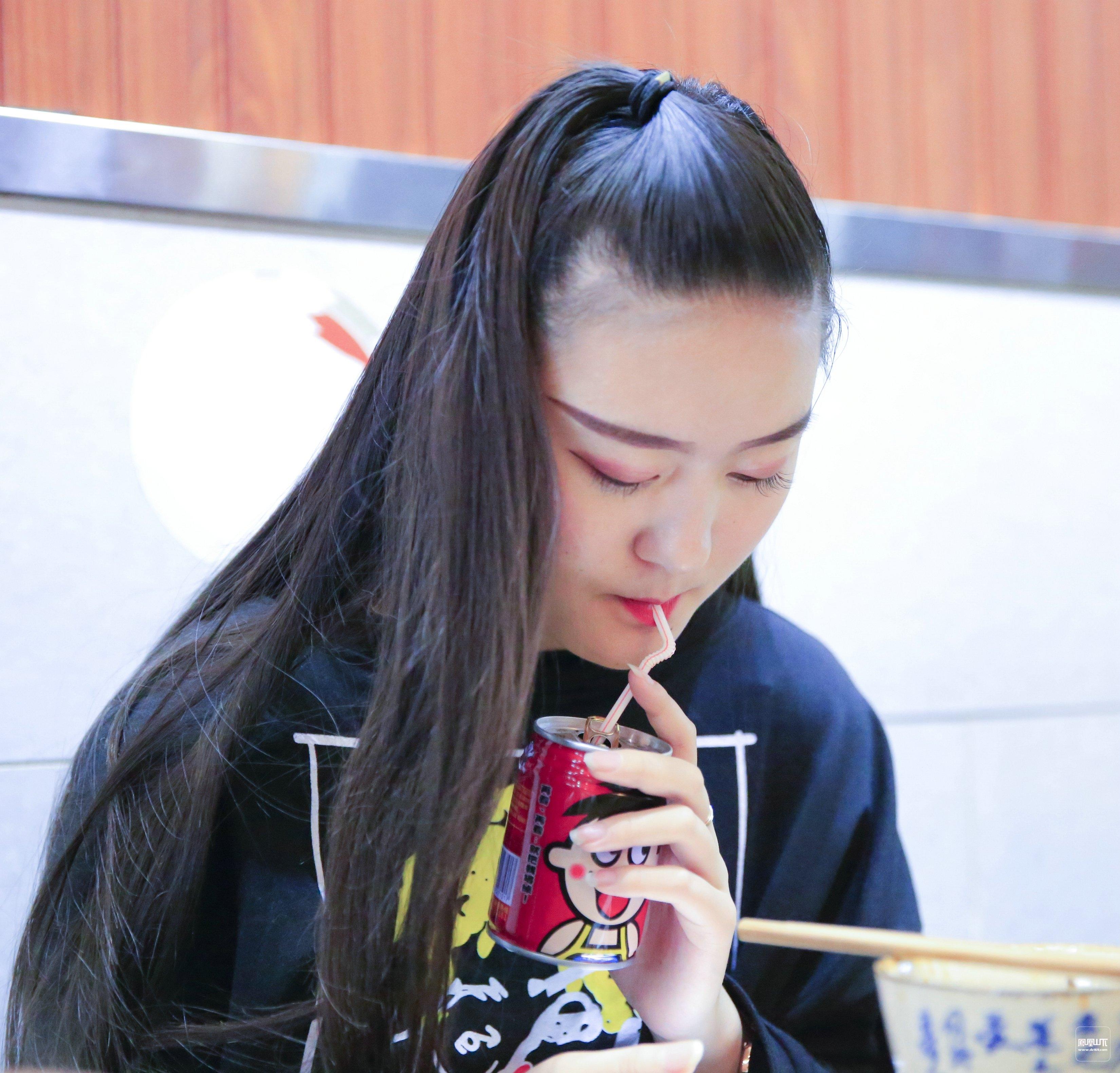 川味牛排_10.jpg