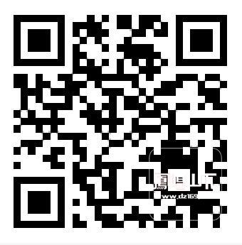QQ截图20181026094157.jpg