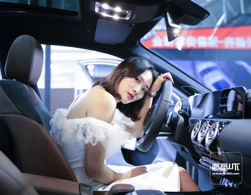 女神撩车_49.jpg
