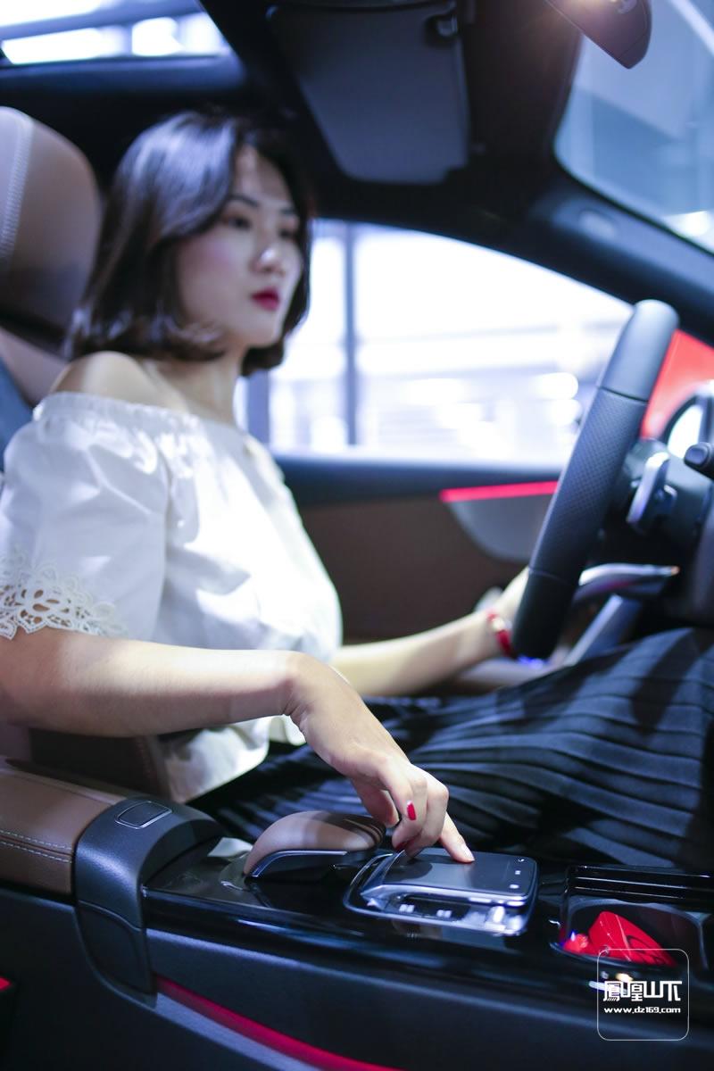 女神撩车_124.jpg