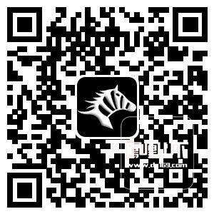 微信图片_20190510150616.jpg