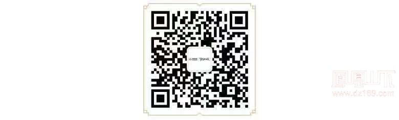 180425m7j5x55js77bnif7.jpg.thumb.jpg