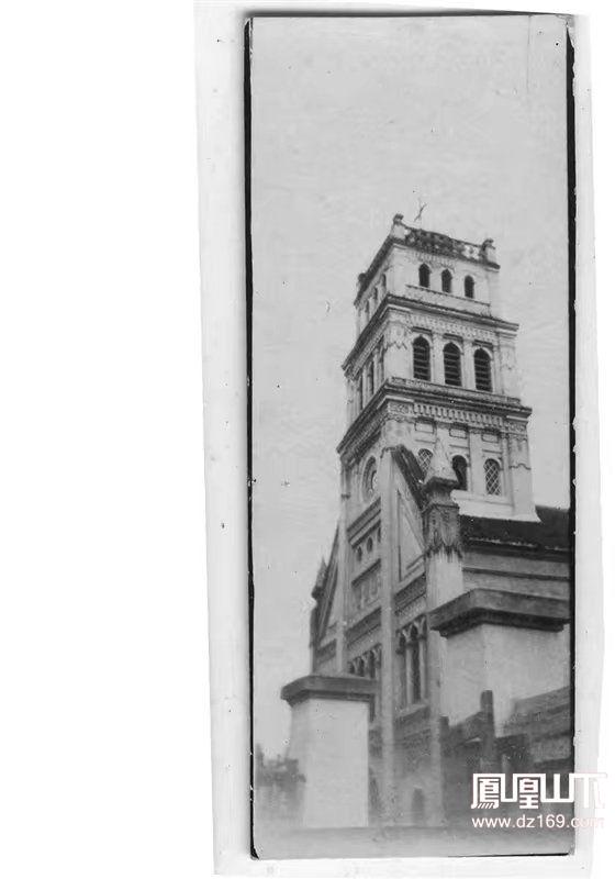 天主堂1964年朱达生2.jpg