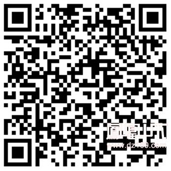 Fmkl3OvW-r0kNJnI-MDa7dKyK24R.jpg
