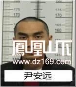 微信图片_20200326175454.jpg