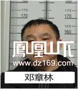 微信图片_20200326175458.jpg