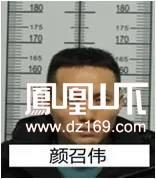微信图片_20200326175502.jpg