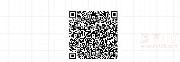 QQ截图20200629112918.jpg