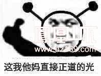 20210611_1279170_1623395267700.jpg