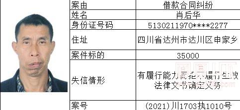 失信人 (6).jpg