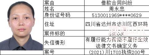 失信人 (3).jpg