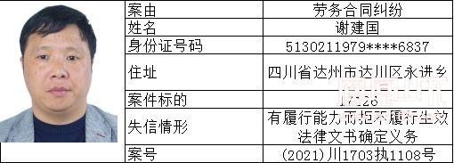 失信人 (10).jpg