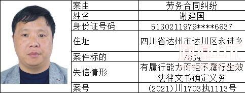 失信人 (9).jpg
