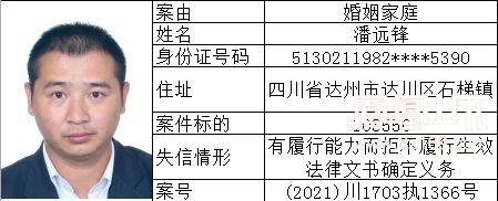 失信人 (20).jpg