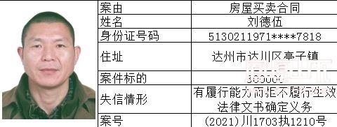 失信人 (21).jpg