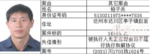 失信人 (25).jpg