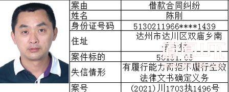 失信人 (26).jpg