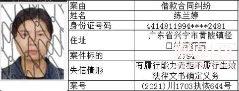 失信人 (33).jpg