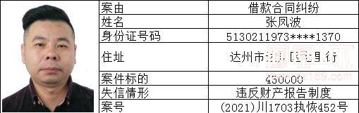失信人 (42).jpg