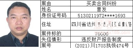 失信人 (40).jpg