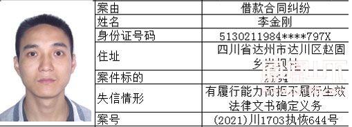 失信人 (34).jpg