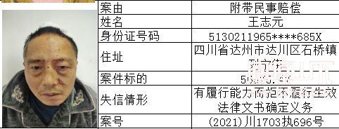 失信人 (44).jpg